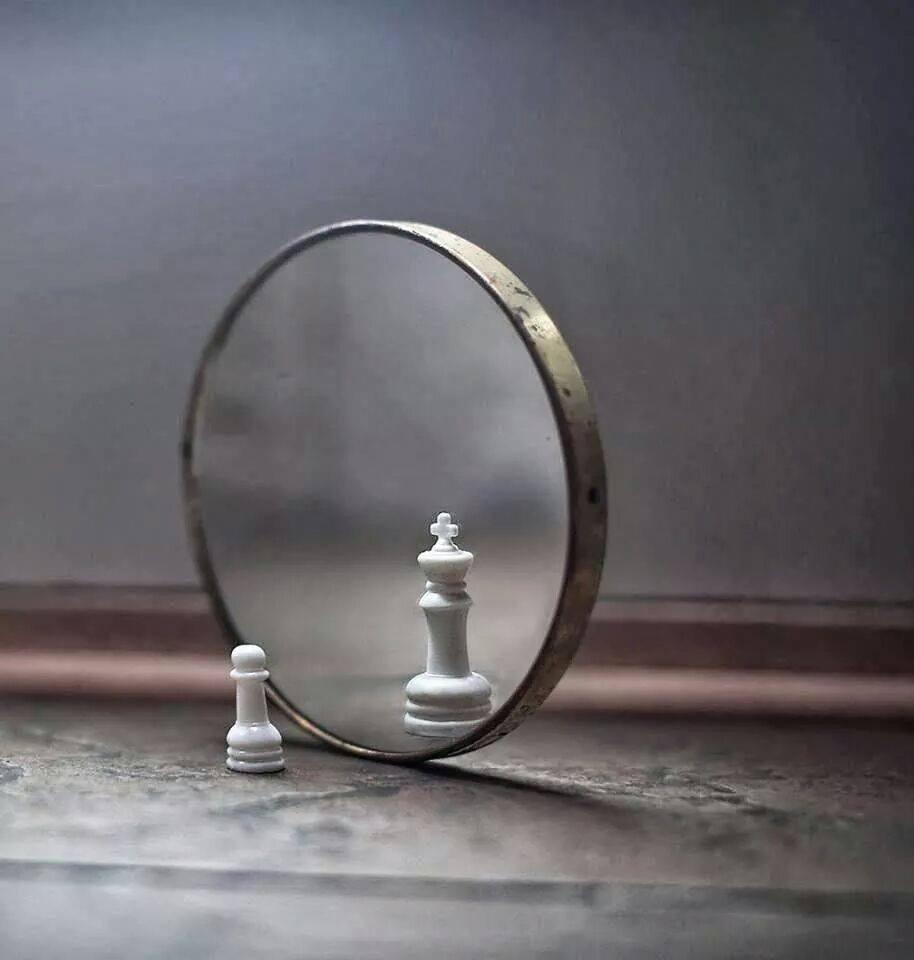 ¿Cómo mejorar mi autoestima?