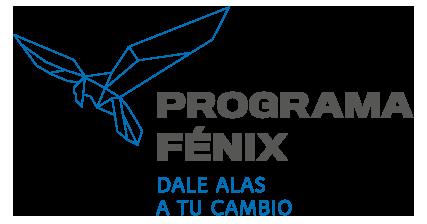 LOGO_FENIX_DEF3
