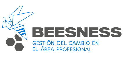 logo_beesnees_color_tr2