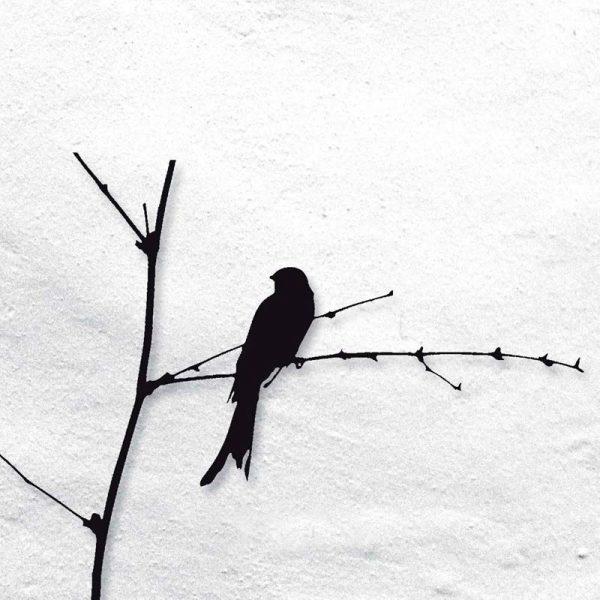 El sentido de la vida – Inspirado por Viktor Frankl