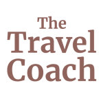 logo_thetravel